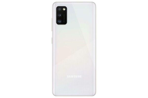 Samsung-Galaxy-A41-64-GB-Prism-Crush-White-1