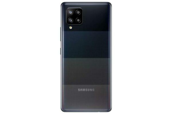 Samsung-Galaxy-A42-5G-128-GB-Prism-Dot-Black-1