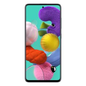 Samsung-Galaxy-A51-128-GB-Prism-Crush-Black-0