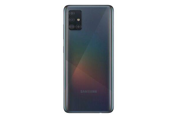 Samsung-Galaxy-A51-128-GB-Prism-Crush-Black-1