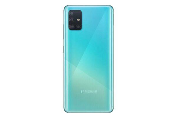 Samsung-Galaxy-A51-128-GB-Prism-Crush-Blue-1