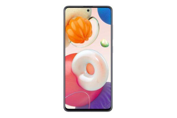 Samsung-Galaxy-A51-128-GB-Prism-Crush-White-0