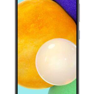 Samsung-Galaxy-A52-128-GB-Awesome-Black-0