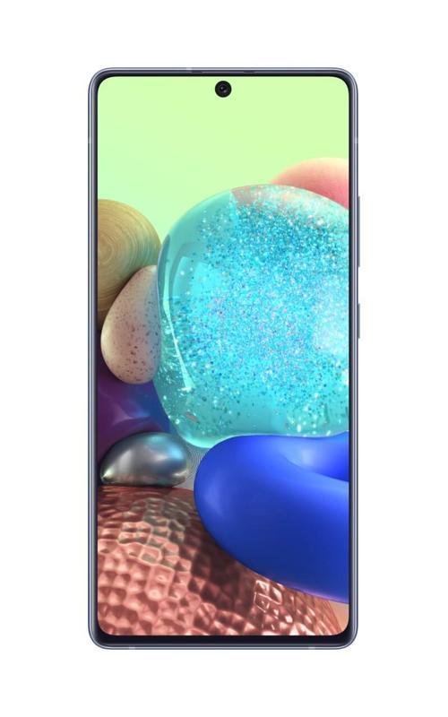 Samsung-Galaxy-A71-128-GB-Prism-Crush-Silver-0