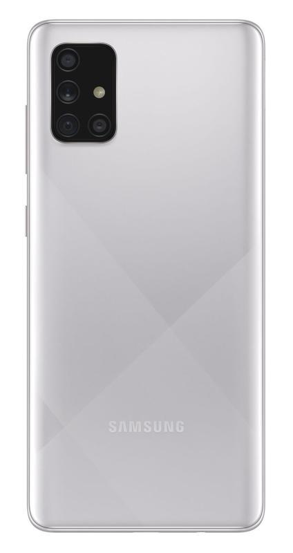 Samsung-Galaxy-A71-128-GB-Prism-Crush-Silver-1
