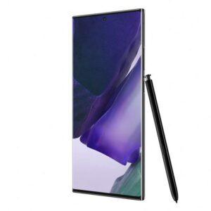 Samsung-Galaxy-Note20-Ultra-5G-256-GB-Mystic-Black-0
