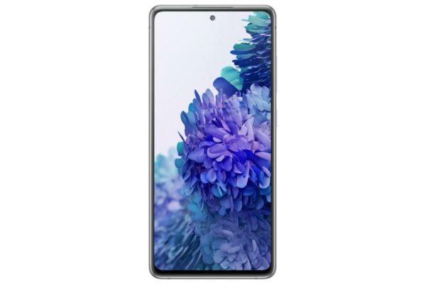 Samsung-Galaxy-S20-128-GB-Cloud-White-0