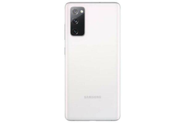 Samsung-Galaxy-S20-128-GB-Cloud-White-1
