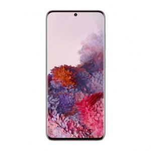Samsung-Galaxy-S20-128-GB-Cosmic-Gray-0