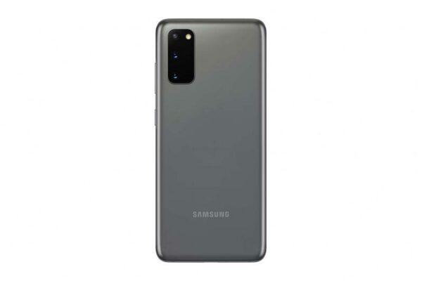 Samsung-Galaxy-S20-128-GB-Cosmic-Gray-1
