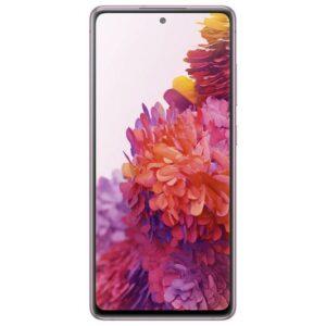Samsung-Galaxy-S20-FE-128-GB-Cloud-Lavender-0