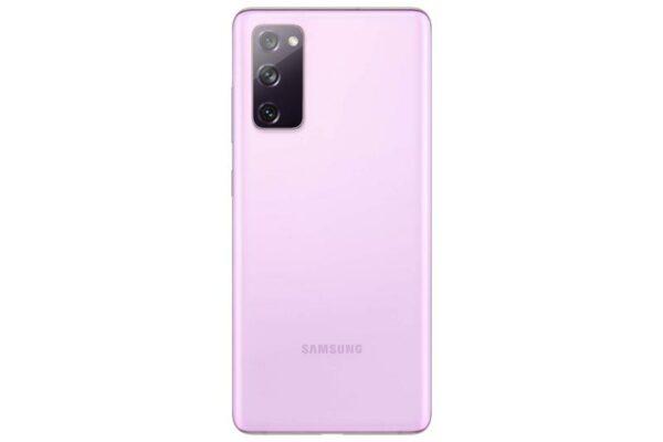 Samsung-Galaxy-S20-FE-128-GB-Cloud-Lavender-1