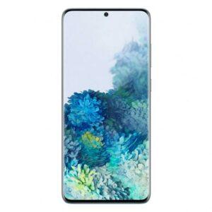 Samsung-Galaxy-S20-128-GB-Cosmic-Black-0