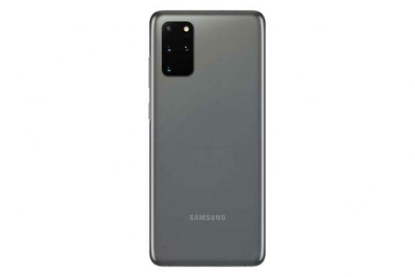 Samsung-Galaxy-S20-128-GB-Cosmic-Black-1