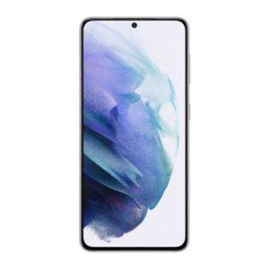 Samsung-Galaxy-S21-5G-128-GB-Phantom-Gray-0
