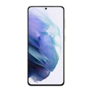 Samsung-Galaxy-S21-5G-128-GB-Phantom-Pink-0