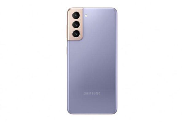 Samsung-Galaxy-S21-5G-128-GB-Phantom-Pink-1
