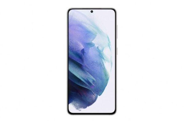 Samsung-Galaxy-S21-5G-256-GB-Phantom-Gray-0