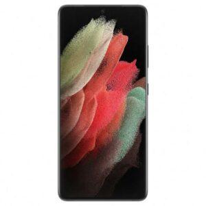 Samsung-Galaxy-S21-Ultra-5G-128-GB-Phantom-Silver-0