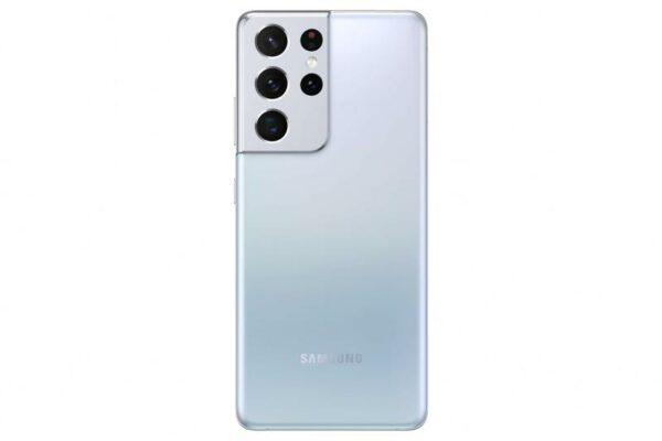 Samsung-Galaxy-S21-Ultra-5G-128-GB-Phantom-Silver-1