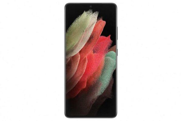 Samsung-Galaxy-S21-Ultra-5G-512-GB-Phantom-Black-0