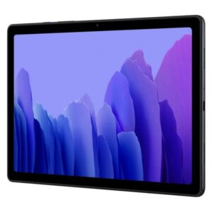 Samsung-Galaxy-Tab-A7-2020-104-Zoll-32-GB-WiFi-Dark-Gray-0