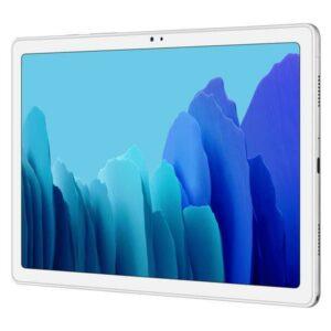 Samsung-Galaxy-Tab-A7-2020-104-Zoll-32-GB-WiFi-Silver-0