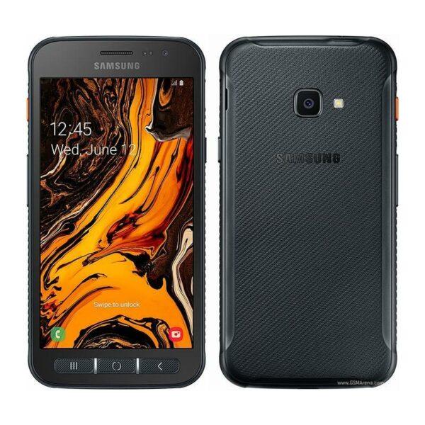 Samsung-Galaxy-XCover-4s-32-GB-Black-0