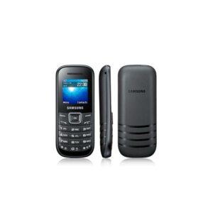 Samsung-Keystone-2-Schwarz-0