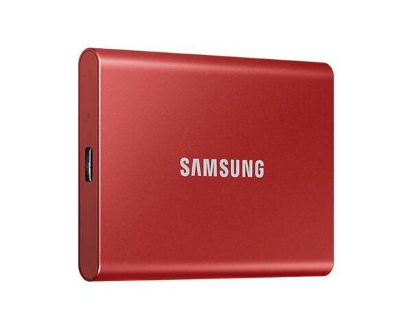 Samsung-Portable-T5-500GB-0
