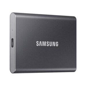 Samsung-Portable-T7-1TB-0