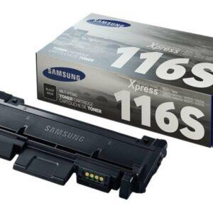 Samsung-Toner-116S-SU840A-schwarz-0