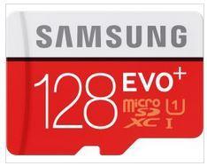 Samsung-microSDHC-Card-EVO-128GB-0