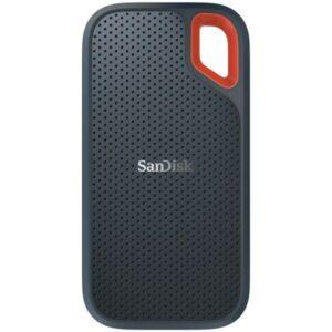 SanDisk-Extreme-Portable-500-GB-0