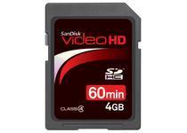 Sandisk-SDHC-Video-HD-4-GB-0