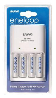 Sanyo-Schnellladegeraet--4-eneloop-AA-0