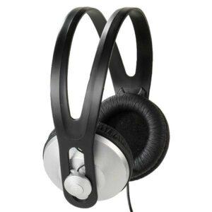 Stereo-Kopfhoerer-mit-18-m-Anschlusskabel-0