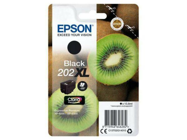 T02G140-EPSON-Tintenpatrone-202XL-schwarz-0