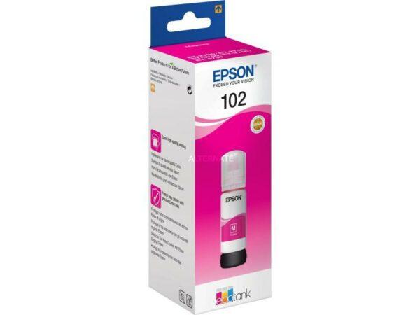 T03R340-Epson-Tintenbehaelter-Magenta-0