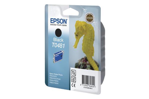 T048140-Epson-Tintenpatrone-schwarz-0