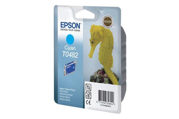 T048240-Epson-Tintenpatrone-cyan-0