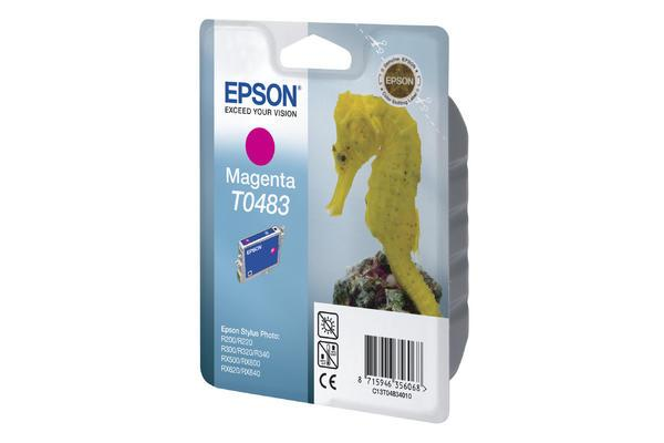 T048340-Epson-Tintenpatrone-magenta-0