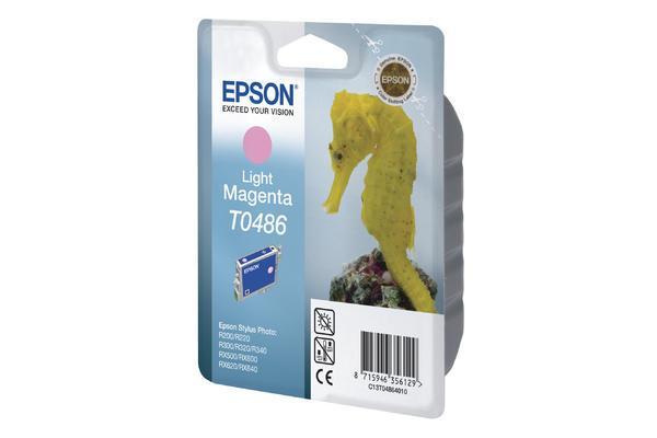 T048640-Epson-Tintenpatrone-magenta-ligh-0
