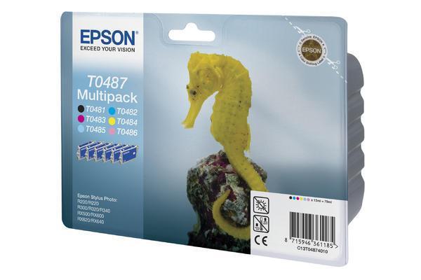 T04874010-Epson-Mulktipack-Tinte-0