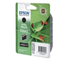 T054140-Epson-Tintenpatrone-schwarz-0
