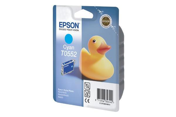 T055240-Epson-Tintenpatrone-cyan-0