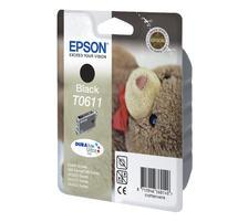 T0611-Epson-Tintenpatroneschwarz-0