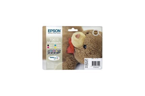 T061540-Epson-Multipack-Tinte-CMYBK-0