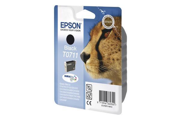 T071140-Epson-Tintenpatrone-0