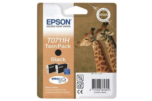 T071140H1-Epson-Tintenpatrone-HY-schwarz-0